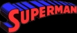 Логотип Emulators Superman - Man of Steel [SSD]